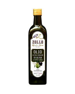 Olearia Zollo