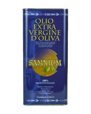 Olio Samnium Tradizionale