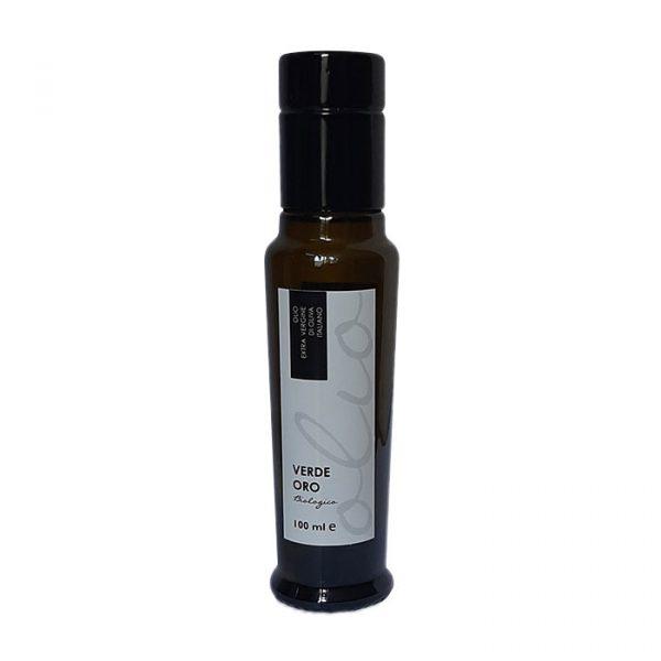 olio Peranzana VerdeOro 100ml