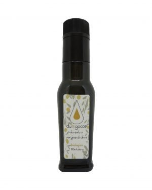 Olio Duegocce 10cl